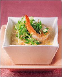 홍은희의 남편 위한 건강 요리