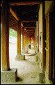 서울의 숨은 역사문화 유적지 10