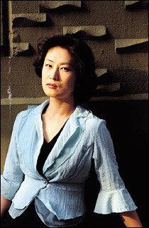 결혼 제도의 위선, 무너진 성 다룬 소설집 펴낸 작가 고은주