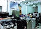 품질만족, 가격만족! 주방용품 브랜드 할인매장