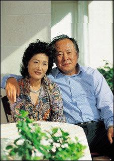 영화 '가족'으로 제 2의 전성기 맞은 주현이 처음 들려준 '우리 가족 이야기'