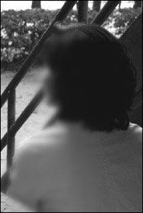 남편과의 섹스 트러블 극복한 결혼 12년차 김은경 주부의 체험기