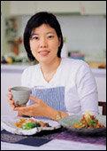 입소문난 쿠킹 클래스에서 배우는 가정 요리