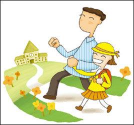아빠가 아이의 학습 효과 2배 올려주는 아이디어 16