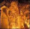 동서양 문화의 보물창고로 떠나는 여행, 터키
