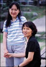 미국 명문대 11곳 합격, 예일대 장학생으로 입학한 김별