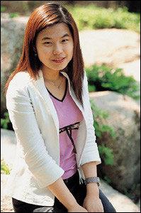 하버드대 진학, 국제변호사 꿈꾸는 천혜림