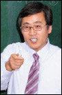 공부방법 컨설턴트 김동환씨가 제안하는 성적 올려주는 공부법 8가지