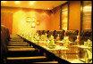세계 유명 요리 맛볼 수 있는 레스토랑 21