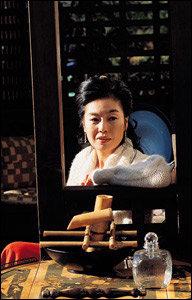 미혼모의 딸로 자라 결혼 6일 만에 이혼한 굴곡진 삶 털어놓은 김청