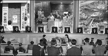 헌법재판소 행정수도 이전 위헌 판결로 변화된 부동산 시장 전망