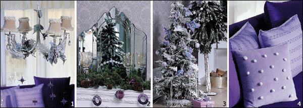 코디네이터 3인의 색다른 크리스마스 데코 아이디어 Merry~ merry Christmas!