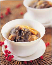 요요 현상 없애주는 12월의 다이어트 식단