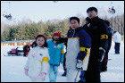 겨울방학 캠프 꼼꼼 가이드