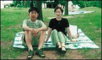 큰아들 과학영재학교 입학시킨 열성엄마 김혜영의 기초과목 꼼꼼 지도법 공개