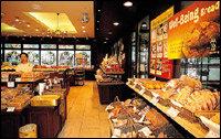 노르웨이·핀란드·스웨덴 3국의 음식 문화