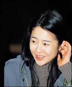10년 만의 복귀작 SBS '봄날' 촬영 시작한 고현정