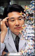 생물학 박사 출신의 프로 마술사 이원근씨가 일러주는 '과학에 대한 호기심 & 창의력 키우는 법'