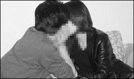 결혼 2년차 김상훈·임수현 부부의 '섹스 트러블 극복기'