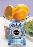 혈액형별 맞춤 다이어트