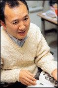 유림과의 명예훼손 소송에서 승소한 '공자가 죽어야 나라가 산다' 저자 김경일