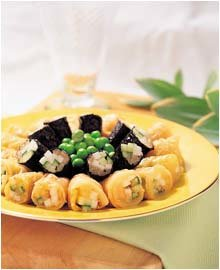 3rd 칼슘 & 단백질 강화 다이어트 식단