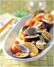 7th 필수 영양소 듬뿍 들어간 생생 다이어트 식단