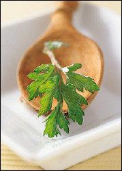 값싸고 흔한 17가지 재료를 이용한 천연 미용법 & 건강법