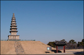 '역사와 문화의 도시' 충주여행