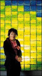 열정적인 미술 인생 담은 에세이 '나는 낮에 죽고 싶다' 펴낸 설치예술가 안필연