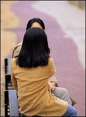 3년간의 법정투쟁 끝에 '성폭행 피해' 인정받은 스물두살 여대생 김씨