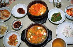 '내추럴 다이어트' 타고난 건강 누리게 하는 음식 섭취 7계명 & 라이프스타일