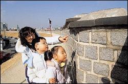 전통 문화의 아름다움을 찾아 떠나는 봄나들이 수원 화성 & 한국민속촌