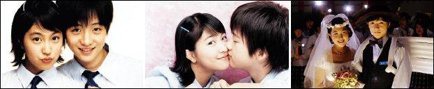 중학생 임신을 다룬 영화 '제니, 주노' 국회 시사회 열어 청소년 성교육 문제 제기한 안명옥 의원