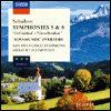 '음악의 나라'  오스트리아인들의 음악교육법