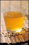 끓인 물로 건강 다스리기