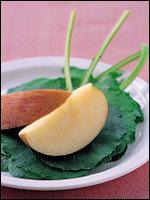 마시는 천연 비타민!  엄마표 과일야채주스