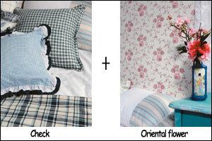 초보자도 쉽게 도전할 수 있는 패턴 매치 Pattern & Pattern