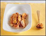 쫄깃쫄깃 고소한 항정살 요리