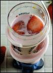 SBS 아나운서 염용석 가족의 딸기농장 체험