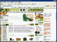친환경 딸기 전문 인터넷 쇼핑몰