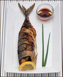 요즘 가장 맛있는 생선 반찬