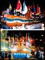 전국 이색 축제 올가이드