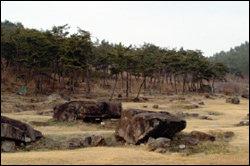 신나는 갯벌체험, 선사시대 고인돌 6개 탐방로, 고창자수박물관… 전북고창
