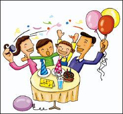 어버이날·어린이날을 위한 선물 & 즐겁게 보내는 노하우