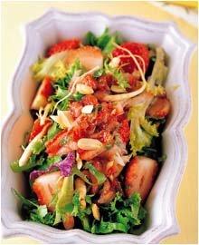 칼로리 부담없는 다이어트 간식
