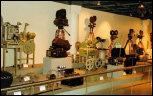 독특한 체험의 기회 제공하는 이색 박물관 16
