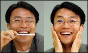 암도 고치는 스트레스 확~ 날리는 웃음건강법
