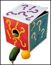 상상력이 쑥 커지는 상자 놀이