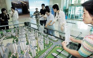 부동산 전문가 4인이 분석한 하반기 부동산 시장 전망